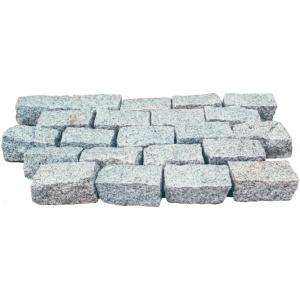 Balmoral Granite Setts BGS.200