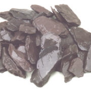 Celtic Slate Scree Plum 20mm