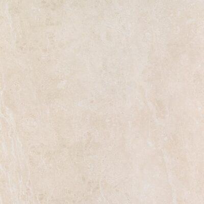 Honed - Alder Marble