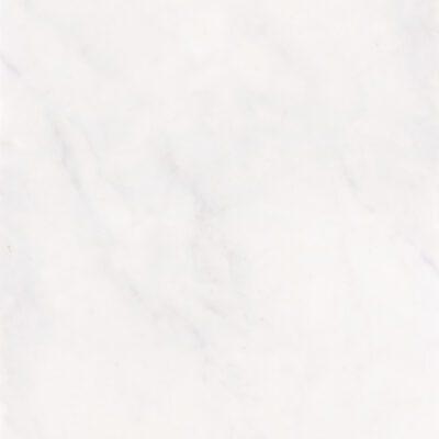 Laverton Marble