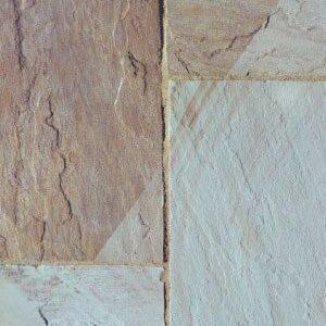 Raveena Sandstone Wet/Dry