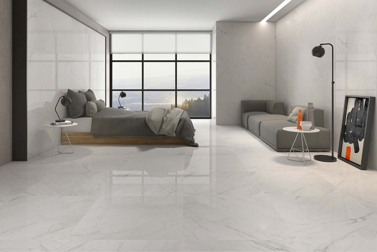 Caledonian Stone - Tile Supplier UK