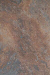 Rustico Slate thumbnail