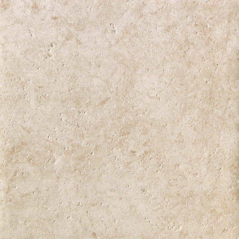 Caldo Sand image