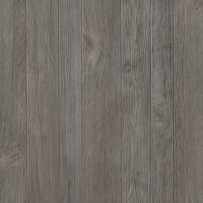 Tavola Grey image