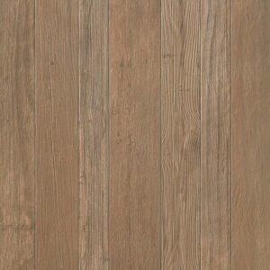 Tavola Oak thumbnail