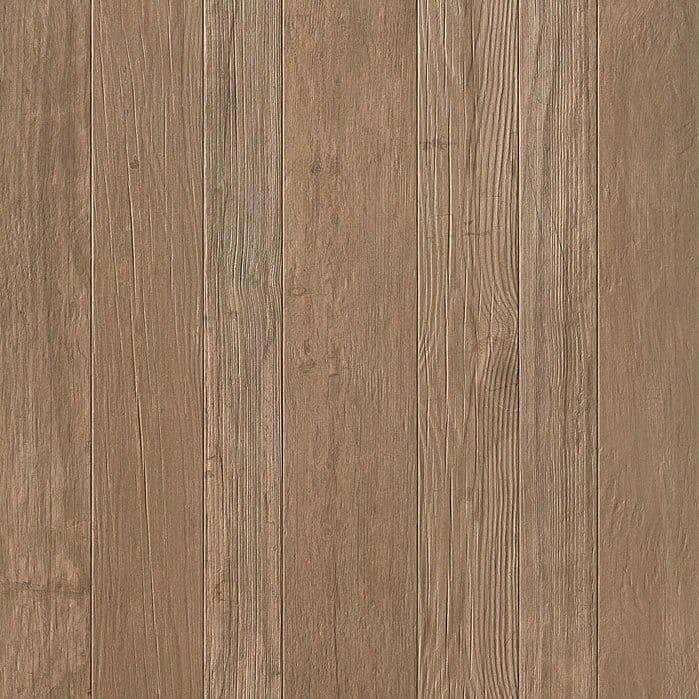 Tavola Oak image