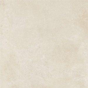 Cemento Sand thumbnail