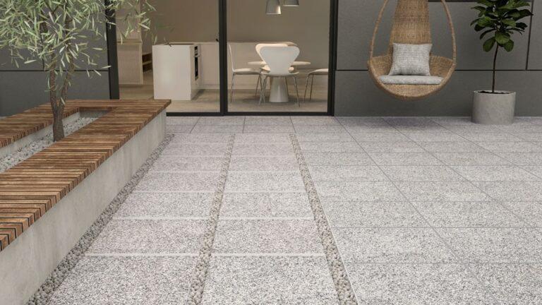 Granito Balmoral Silver image