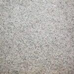 Granito Balmoral Silver thumbnail