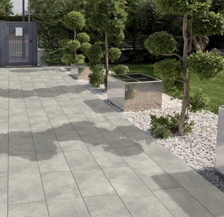 Cemento Grey image