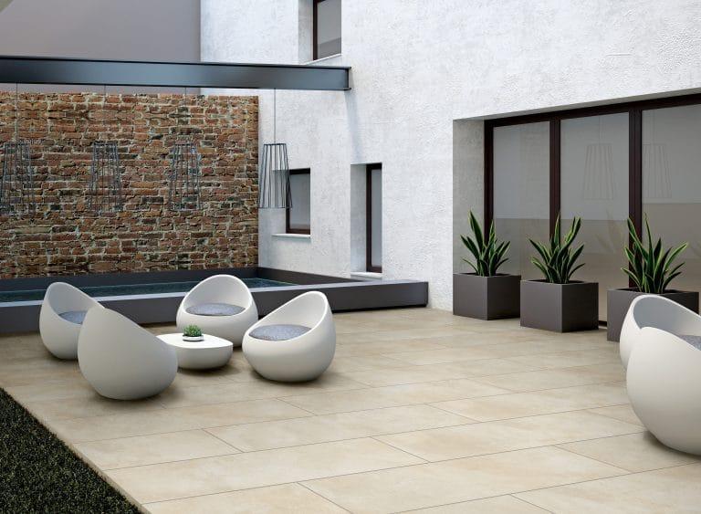 Cemento Sand image