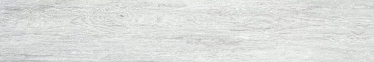 Dorno White image
