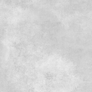 Cemento Grey thumbnail
