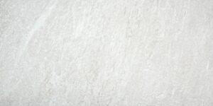 Lomond White thumbnail