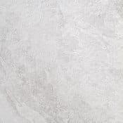 Nerola White thumbnail