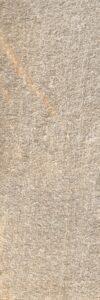 Tantallon Sand thumbnail