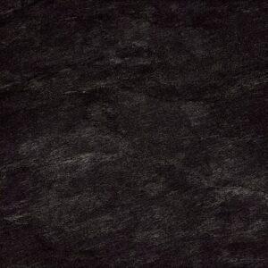 Lusso Dark thumbnail