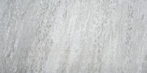 Lomond Oxide thumbnail