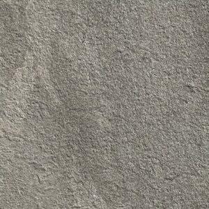 Lusso Grey thumbnail