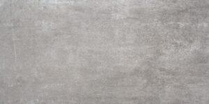 Lomond Grey thumbnail