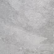 Nerola Grey thumbnail
