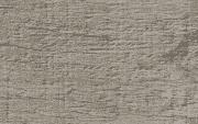 Porciano Grey thumbnail