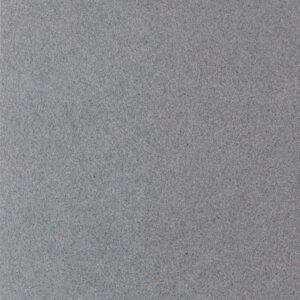 Granito Mid-Grey thumbnail