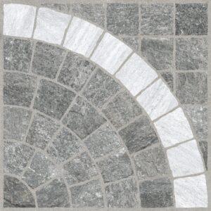 Coittoli Arco Blanco thumbnail