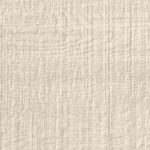 Vita Bianco thumbnail