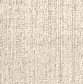 Vita Bianco image