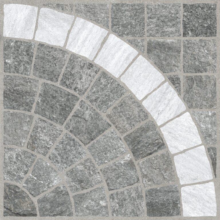 Coittoli Arco Blanco image