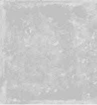 Coperto Smoke thumbnail