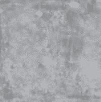 Coperto Grey thumbnail