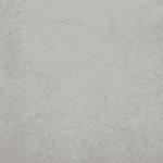 Grey thumbnail