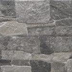 Marston Slate Panel