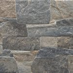 Marston Multi Panel