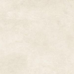 Torello Ivory thumbnail