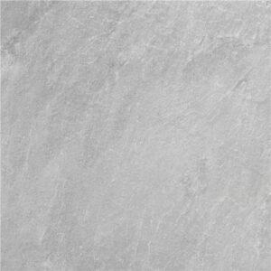Cento Slate Grey thumbnail