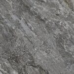 Waverly Grey  thumbnail