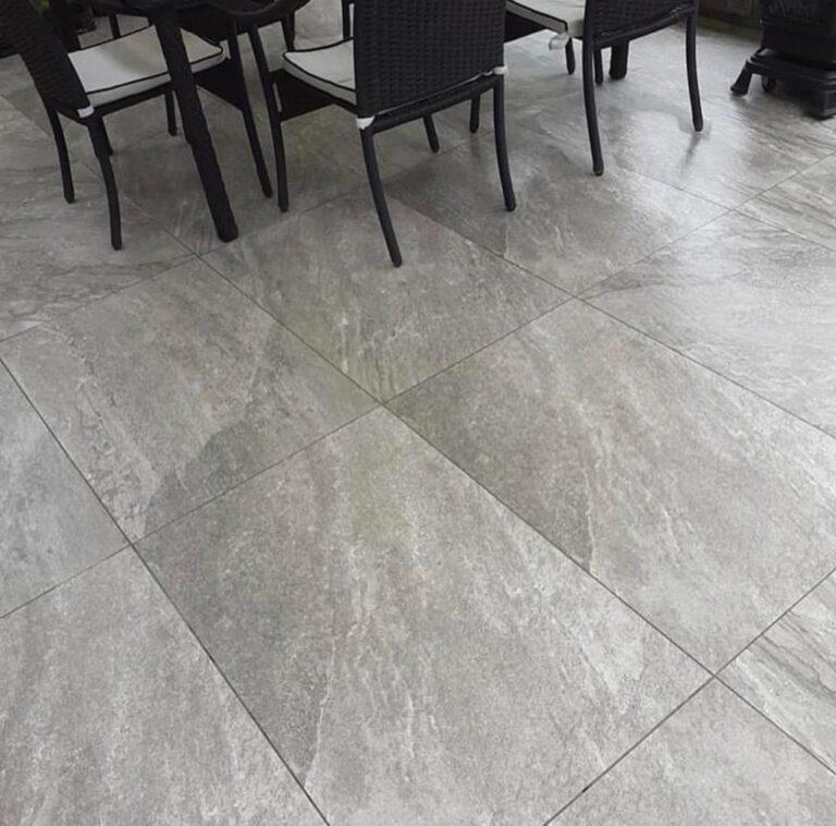 Waverly Grey  image